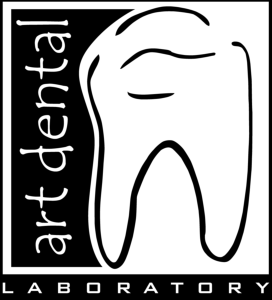 Art Dental Laboratory